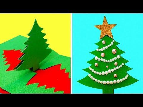 22 COOL CHRISTMAS CARDS