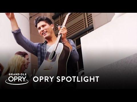 5 Things To Look Forward To At CMA Music Fest   Opry Spotlight   Opry