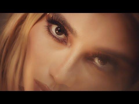 OFFICIAL VIDEO - Be My Eyes - Pentatonix