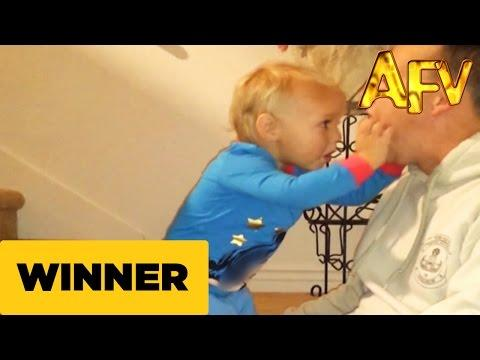 Centipede Surprise - AFV Prize Winner - AFV