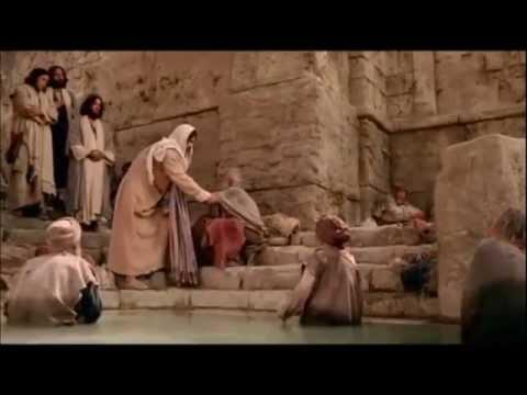 Celtic Thunder Video - Mary Did You Know HD