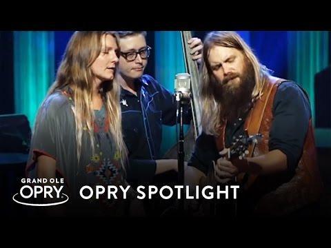 2016 ACM Award Nominees | Opry Spotlight | Opry