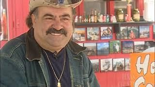 New York's Finest Hot Dogs (Texas Country Reporter)