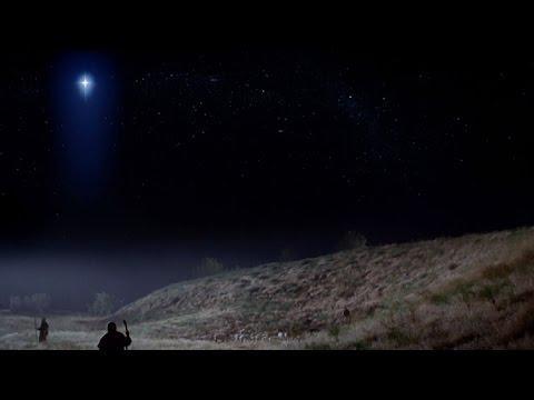 O Holy Night - Christmas Day