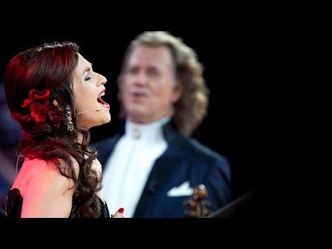 André Rieu - Love In Venice (DVD Trailer II)