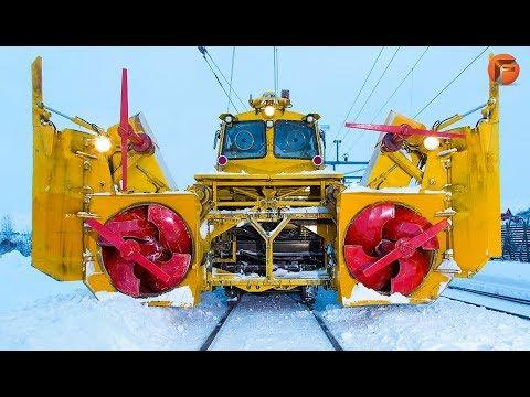 You Won't Believe What These Machines Can Do! #2