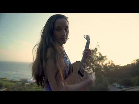 Taimane - Ladybird solo