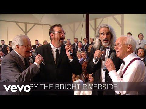 I'll Meet You In The Morning (Lyric Video/Live At The Billy Graham Library, Charlotte, ...